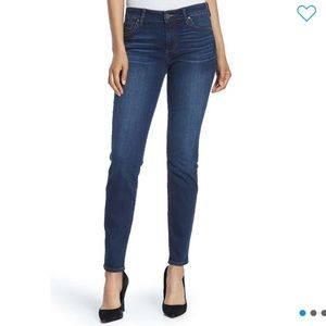 Kut from the Kloth NWT❗️Diana Skinny Jeans